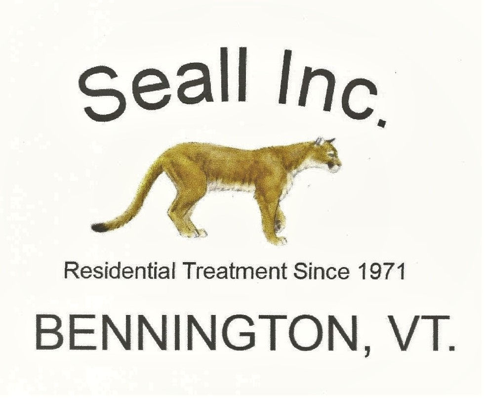 Seall Inc. Residential Programs